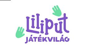 Liliput Játékbolt és Webáruház - Liliputjáték 295dc078b3
