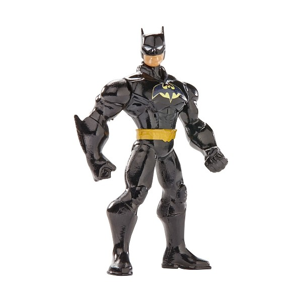 Batman Minifigura, 1db