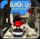 Gombra Fel! - Button Up!