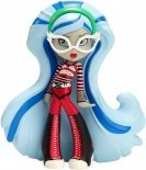 Monster High mini figurák Ghoulia Yelps