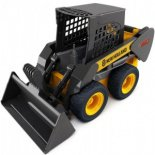 Adriatic - Dobozos Bobcat ( 20,5 cm-es ) New Holland design
